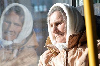 Ужгородський мер Андріїв хотів заробити $1 млн. на пенсіонерах
