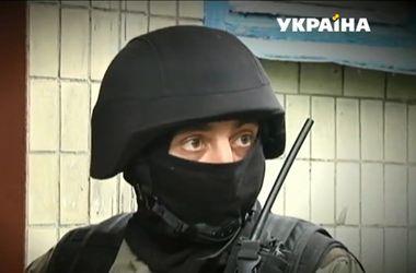 Украинцев берут в заложники в собственной стране