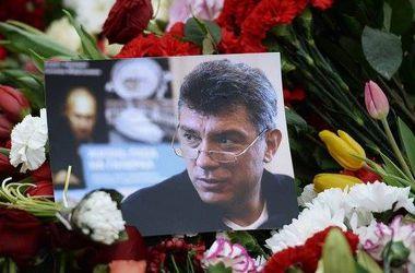 В деле об убийстве Немцова появились новые подробности