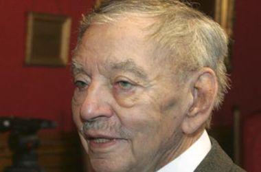 Умер один из старейших в мире миллиардеров, основатель сети супермаркетов Billa