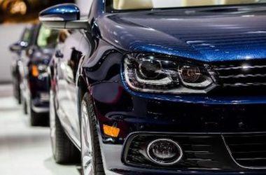 В Украине отменяют обязательную сертификацию новых автомобилей