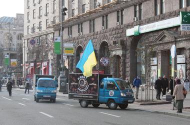 Заработок в кризис: из-за упавших доходов украинцы делают бизнес на огородах, рыбе, цветах и кофе