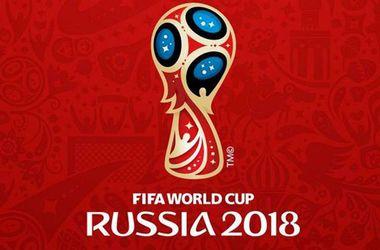 Индонезия дисквалифицирована из отбора на ЧМ-2018 в России