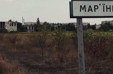 Хроника событий в Донецке: бои идут в черте города