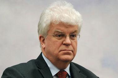 Посла РФ больше не хотят видеть в Европарламенте