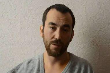Один из задержанных российских спецназовцев покинул госпиталь Минобороны