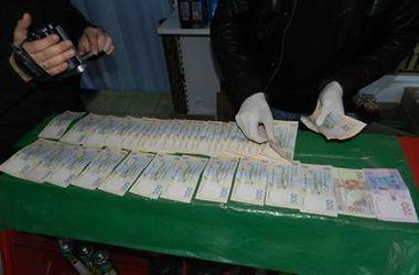 Киевским студентам рассказали, как сдать сессию без взяток