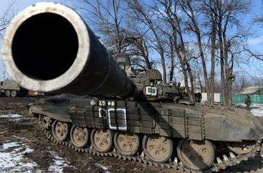 Политолог: Украина вправе выйти из Минских соглашений, чтобы защитить жизни военных и гражданских