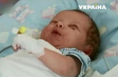 В Челябинске мать живьем закопала младенца