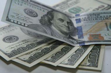 Украинские работодатели готовят план развития Украины, который привлечет 300 млрд. долларов инвестиций
