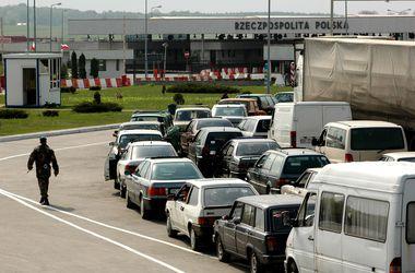 Новые эмигранты: украинцы массово бегут в ЕС