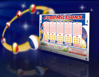 euromillions.fr