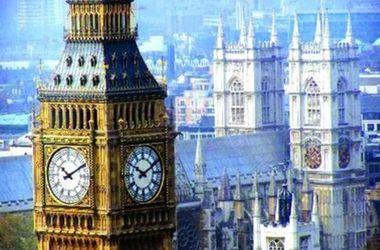 Лондон стал самым популярным городом мира