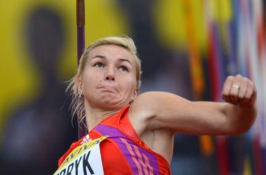 Семь крымских легкоатлетов получили официальное право выступать за сборную России