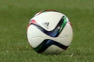 Формат чемпионата Украины по футболу станет известен 17 июня