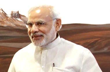 Google включил премьера Индии и Билла Гейтса  в десятку опаснейших преступников