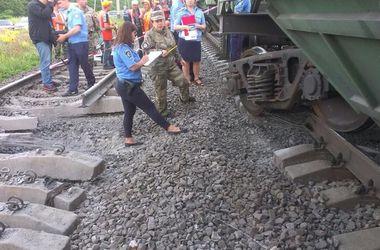 Военные эксперты рассказали, почему в Одессе продолжаются взрывы