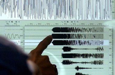В Малайзии произошло мощное землетрясение