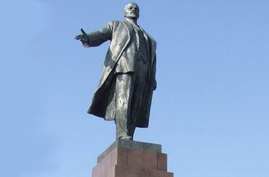 В Киеве может появиться музей тоталитаризма