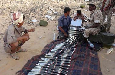 В Йемене число жертв конфликта превысило 2,2 тысячи человек – ООН