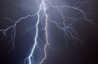 На рок-фестивале в Германии от удара молнии пострадали 33 человека