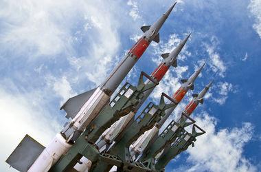 В Британии могут разместить ядерные ракеты США