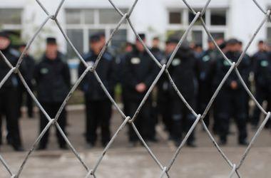 Финансист боевиков получил 5 лет тюрьмы
