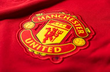 """""""Манчестер Юнайтед"""" возглавил список самых дорогих футбольных брендов"""