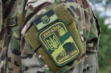 Во Львовской области солдат получил 7 лет за убийство сослуживца