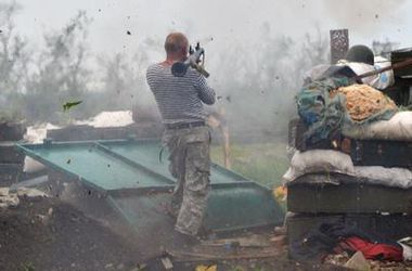 СБУ: На Донбассе уже погибло около 1,8 тысяч украинских военных, а боевиков, в теории, – еще больше