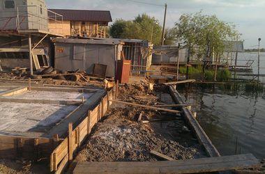 Экологический скандал в Одесской области: под угрозой отравления - единственный источник питьевой воды