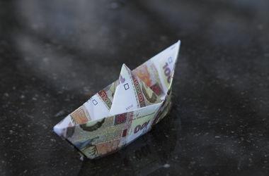 Реструктуризация госдолга: кредиторам не нужен дефолт, но Украина готова идти ва-банк