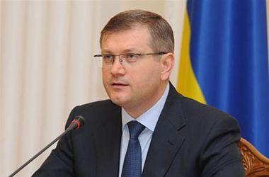 Реинтеграция Донбасса даст Украине прирост экономики в 20% - Вилкул