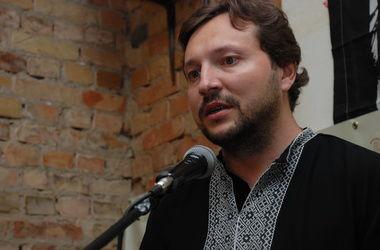 Стець рассказал, кто в Украине сможет и дальше смотреть российские сериалы