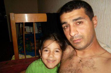 У погибшего на пожаре мужчины осталось двое детей