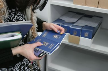 Кабмин увеличил численность Государственной миграционной службы