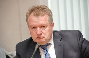 Новоназначенный глава Высшего совета юстиции анонсировал массовые увольнения среди судей