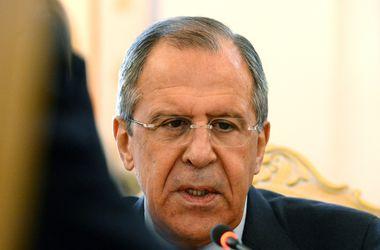 Лавров: Киев уклоняется от выполнения Минских соглашений