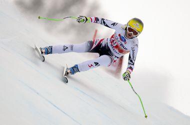 Олимпийская чемпионка Фишбахер завершила карьеру в возрасте 29 лет