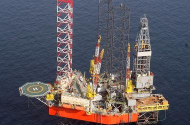 Цены на нефть подскочили на новостях из США