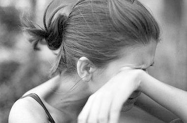 В Днепропетровской области несколько мужчин изнасиловали несовершеннолетнюю
