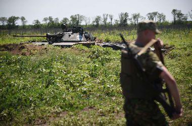 Запад дал понять, что при военном положении помощи Украине не видать – источник в АП