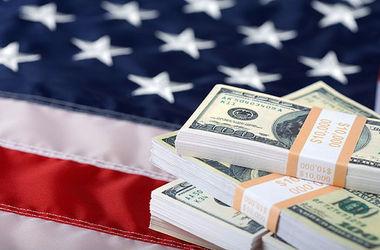 В бюджете США предусмотрено $500 млн на поддержку Украины