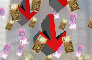 ВБ: Экономика Украины упадет на 7,5%