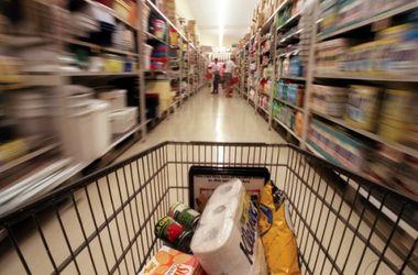 Снижения цен в Украине не предвидится: НБУ ждет 50% инфляции