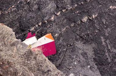 Останки погибших в крушении A320 похоронят в братской могиле
