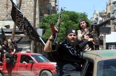 """США тратят на войну с """"Исламским государством"""" по $9 млн в день"""
