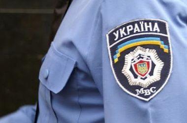 В Харькове после массовой драки в студгородке усилены меры безопасности