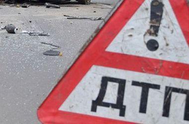 Украинцы массово погибают на дорогах
