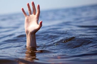 Смерть на воде: во Львовской области за полгода утонули 29 человек